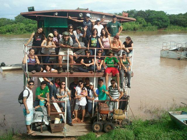 ide-pantanal